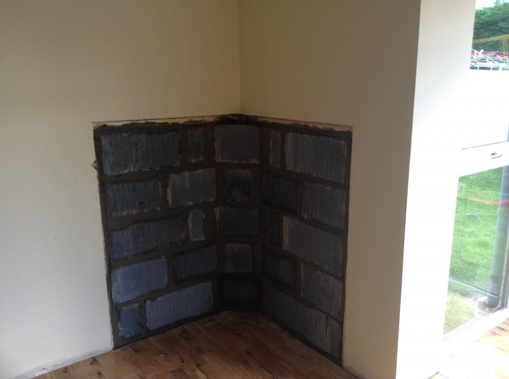 block-2-1024x764