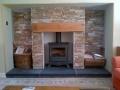 East Dunbartonshire-20140823-00227.jpg