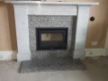 Jetmaster 60i Low & Mondaritz Hearth & Panel