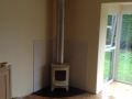 Stove-and-inner-flue-764x1024