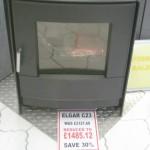 Spring Sale 008