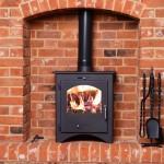 Bohemia_60_in_fireplace