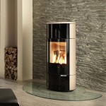 spartherm scottish stove centre. Black Bedroom Furniture Sets. Home Design Ideas