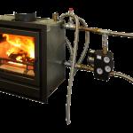 infire_680_water_mechanisme