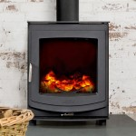 AGA_Stoves_ELLESMERE_6_Matt_Black_SF_ec_2