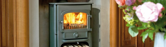 Scottish Stove Centre