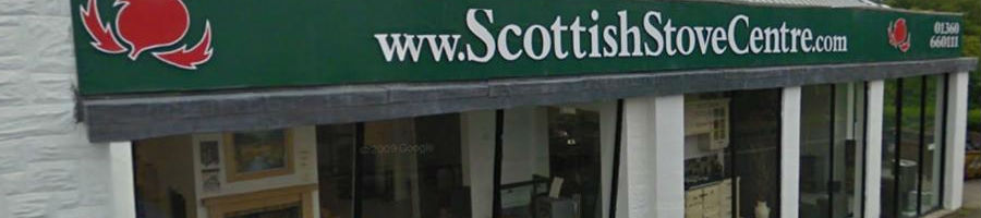 Scottish Stove Centre