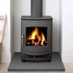 aga-ellesmere-4-stove-page-super-size-image