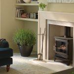 salisbury-gas-stove2_945x665px.jpe 2