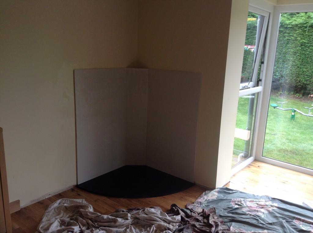 Wall-lining-1024x764